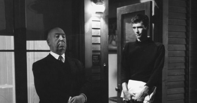 hitchcock essay Hitchcock heroes alfred hitchcock is one of the best producers of film this essay discusses through argument, contrast and comparison of the characters in alfred hitchcock's films.