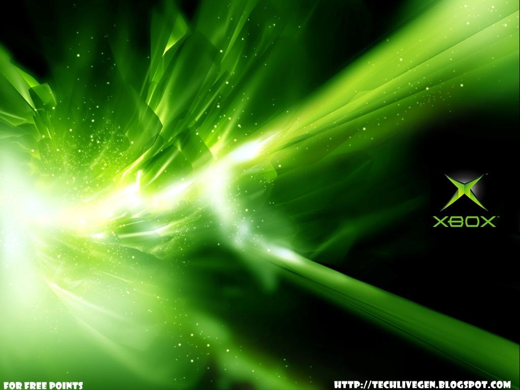 xbox live code generator ios 8