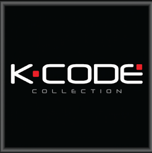 K-CODE