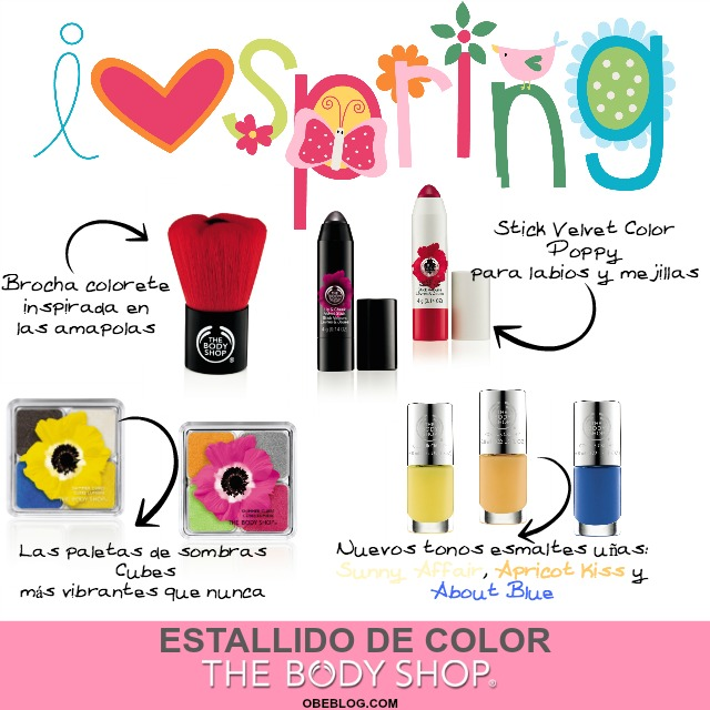Estallido_de_Color_Primavera_2015_THE_BODY_SHOP_03