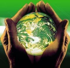 """""""Pratique a Sustentabilidade"""""""