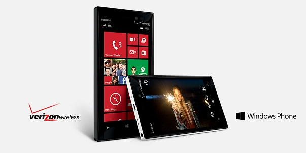 Nokia Lumia 928 - Price, Features and Specifications
