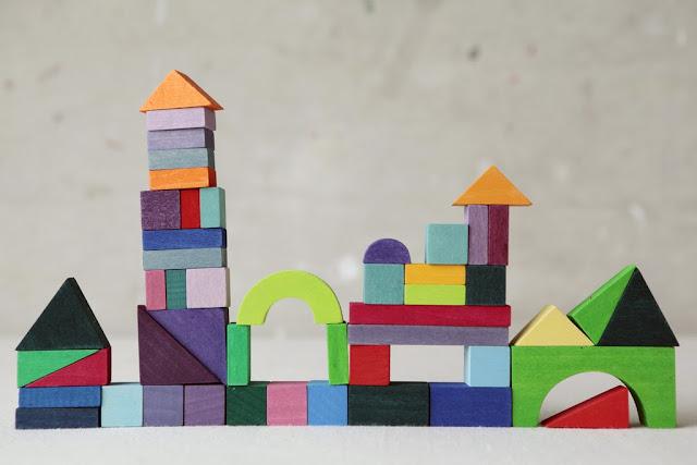 Moda Infantil Handmade: More&Co