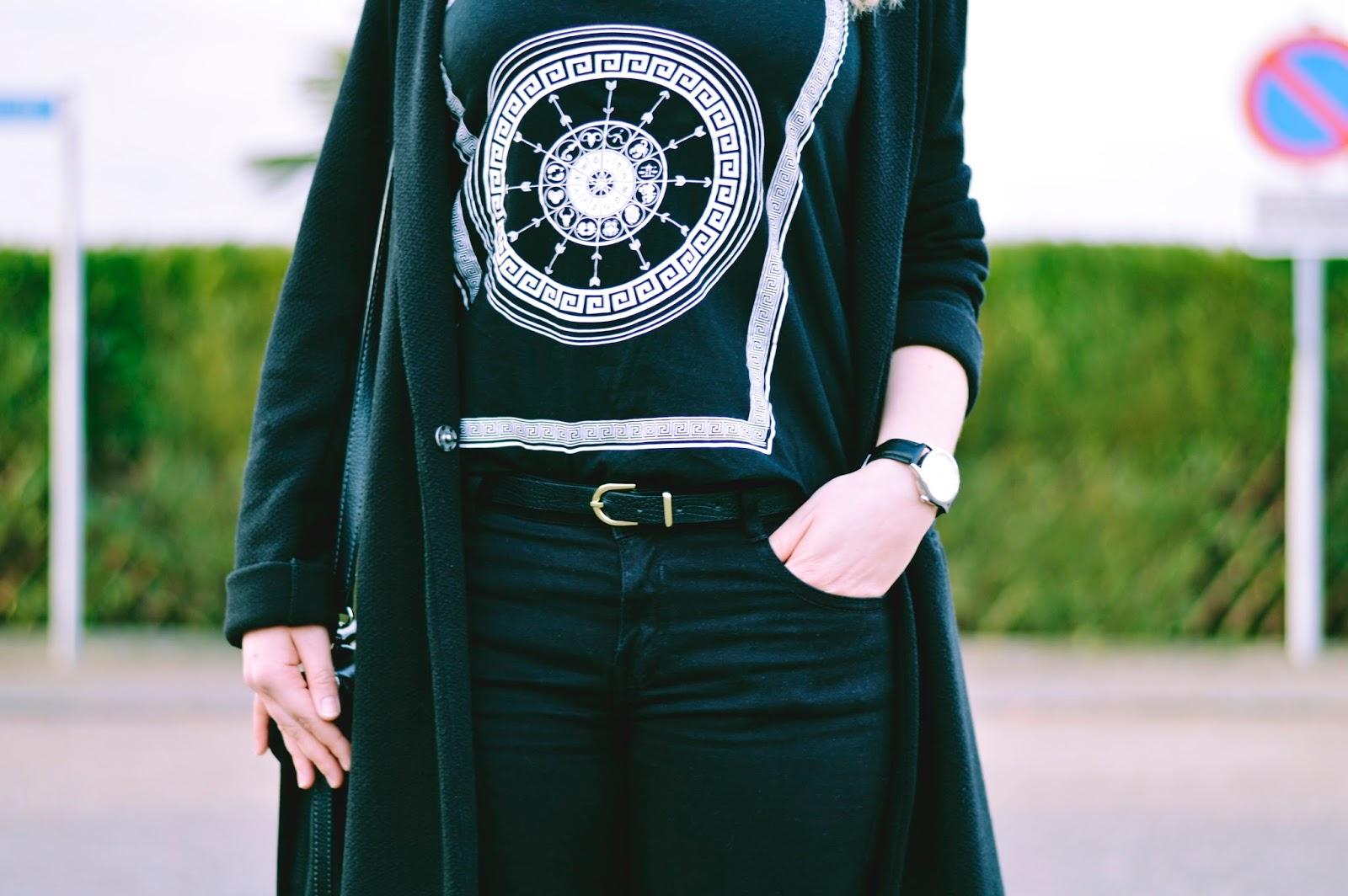 blog o modzie total look gosiabaszak.com