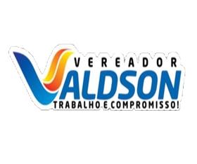 VEREADOR VALDSON