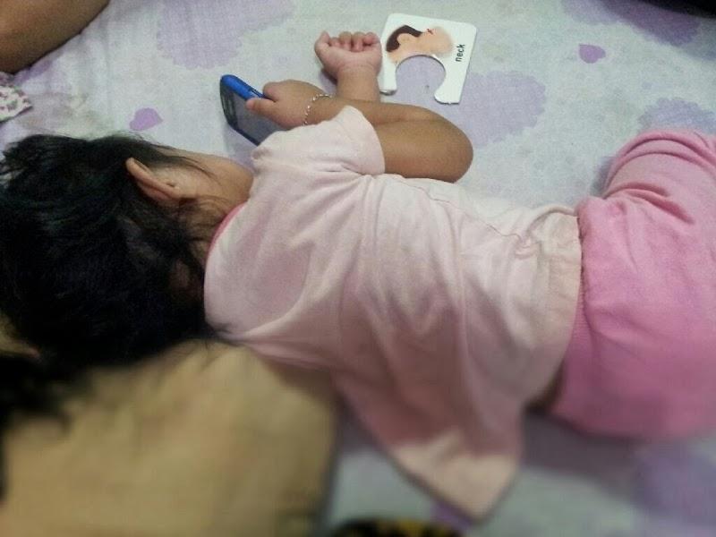 Tonton Malaysia Lawan Qatar Ramai-Ramai