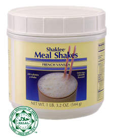 Image result for mealshake png