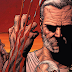 Rumor | Wolverine 3 poderá ser baseado em O Velho Logan