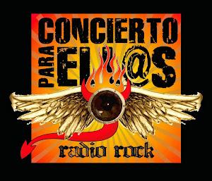 Conciertoparaellos radio - todos lo Martes las 15:00 hrs del Brasil - terça feira - ESPAN