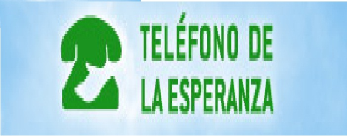 Teléfono de la Esperanza en León Nicaragua