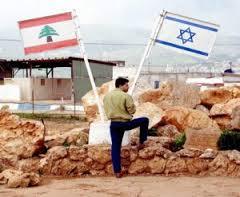 ALGUNAS FOTOS DEL PASADO Algunas fotos de mi pasaje por el Líbano entre el 82 y el 85