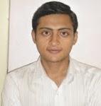 Director at Aspire Institute