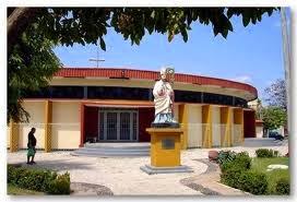 Colabore com a Paróquia de Santo Afonso