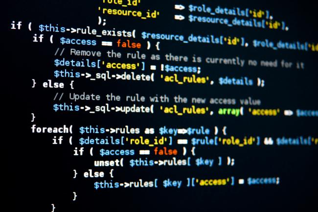 Belajar PHP | Aturan dalam Penulisan Kode PHP.