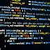 Belajar PHP | Aturan dalam Penulisan Kode PHP