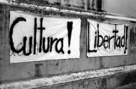 cultura, debate,