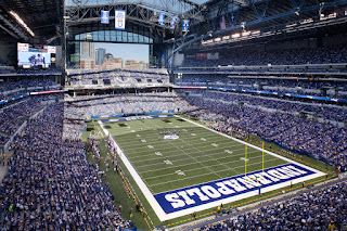 Luxury Suites For Sale, Single Event Rentals, NFL, MLB, NHL, NBA