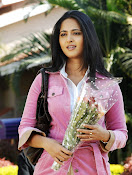 Latest Gorgeous Photos gallery of Anushka-thumbnail-13
