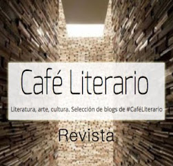 Revista Caf Literario