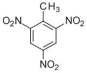 Epistemologi Trinitrotoluena (TNT)