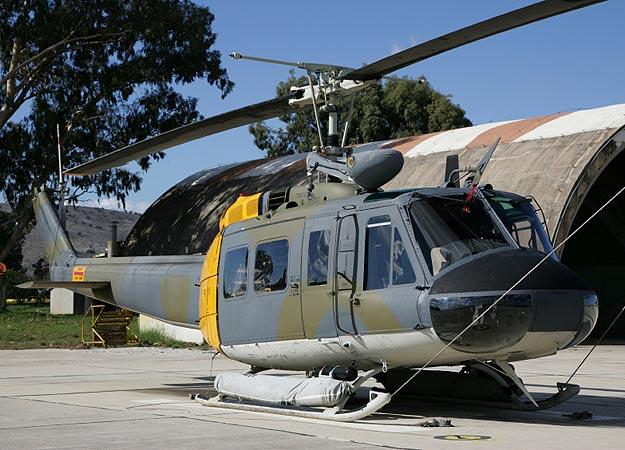 huey helikopter,helikopter tempur