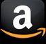 http://www.amazon.com/Airicka-Phoenix/e/B00906AGHM/ref=ntt_athr_dp_pel_pop_1