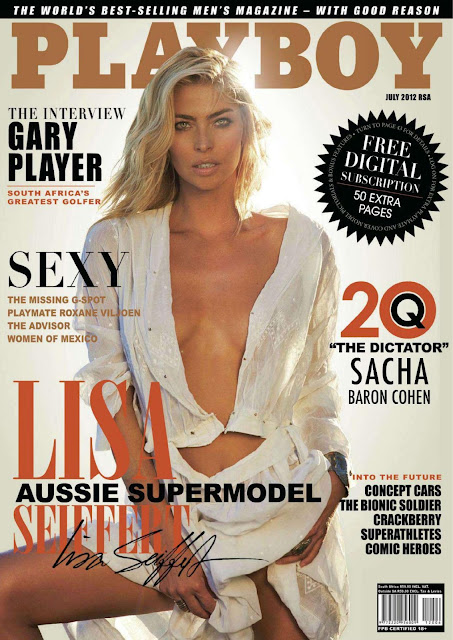 playboy magazine pdf free download blogspot