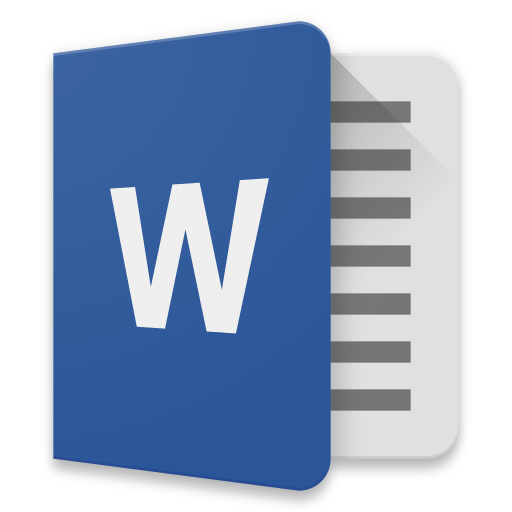 word icon images reverse search