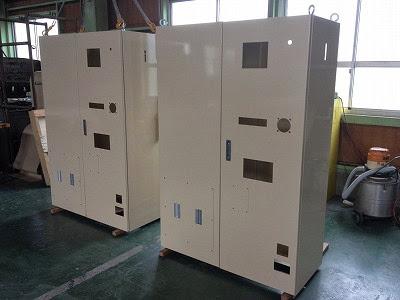 AC45BDF2-B9E9-4945-8458-6BD1CC882C96.jpg