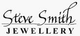 Steve Smith Jewellery