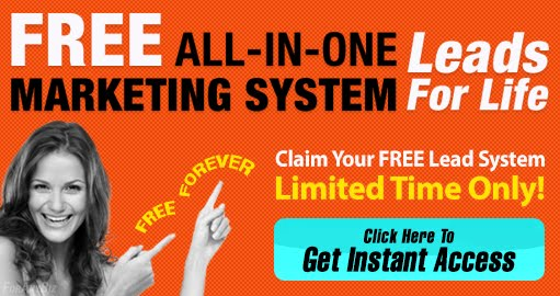 Automated business system-make money in your sleep