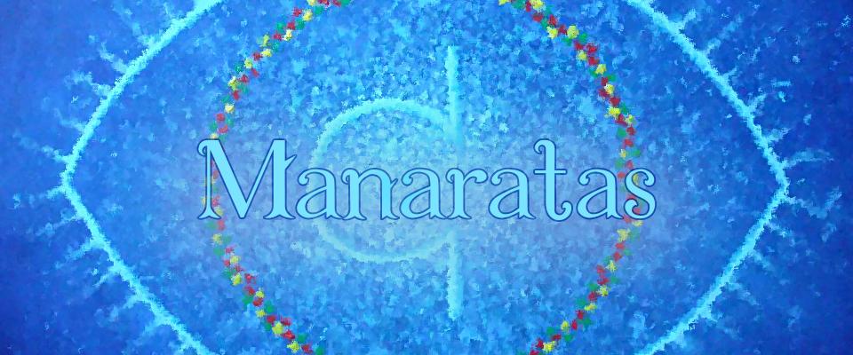 Manaratas