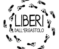 99/99/9999 Liberi dall&#39;Ergastolo