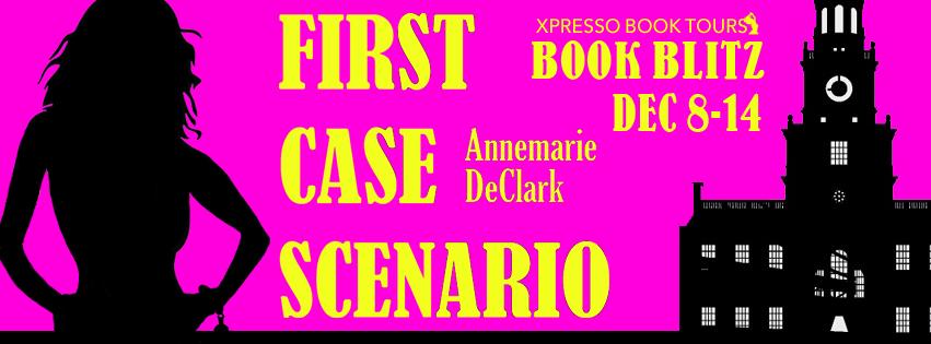 First Case Scenario