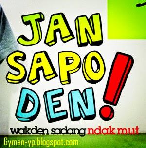 Status Bahasa Minang Kato Kato Minang Bermakna In 2018