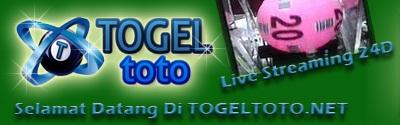 TogelToto.me Agen Togel Online Terhebat