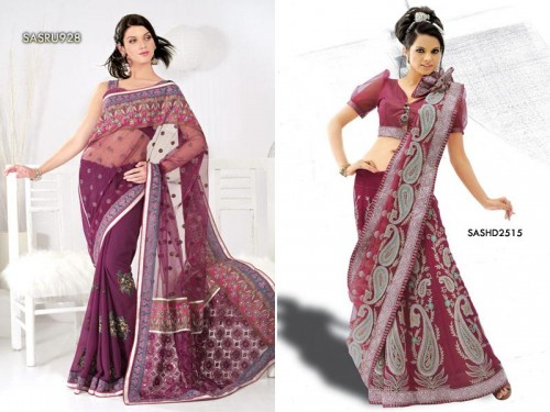 Sambalpuri Sarees Traditional Women's Clothing Collection !