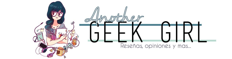 Blog afiliado