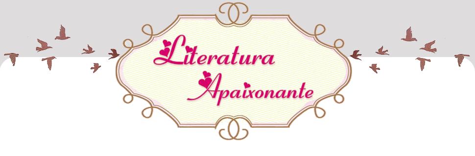 Literatura Apaixonante
