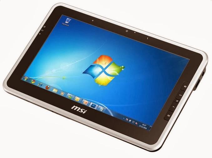 msi windpad 100w tablet windows 7 32 bit drivers laptop computers notebooks drivers free download. Black Bedroom Furniture Sets. Home Design Ideas