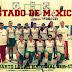 Conociendo a la Selección Estatal Sub-15 de Estado de México, 4to lugar nacional