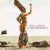 Kataleya ft. Anselmo Ralph - Atrevimento (Kizomba) [Baixar Grátis]