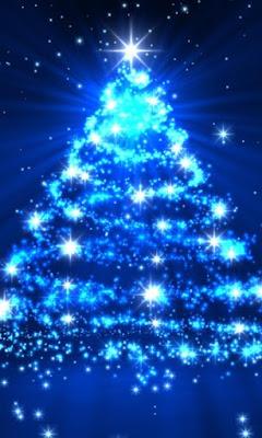Happy Christmas Live Wallpaper Full v5.02p APK Android