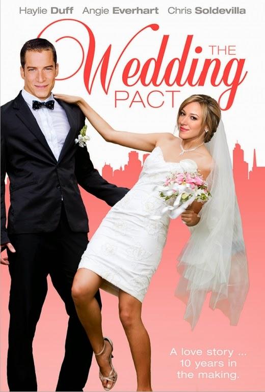 The Wedding Pac