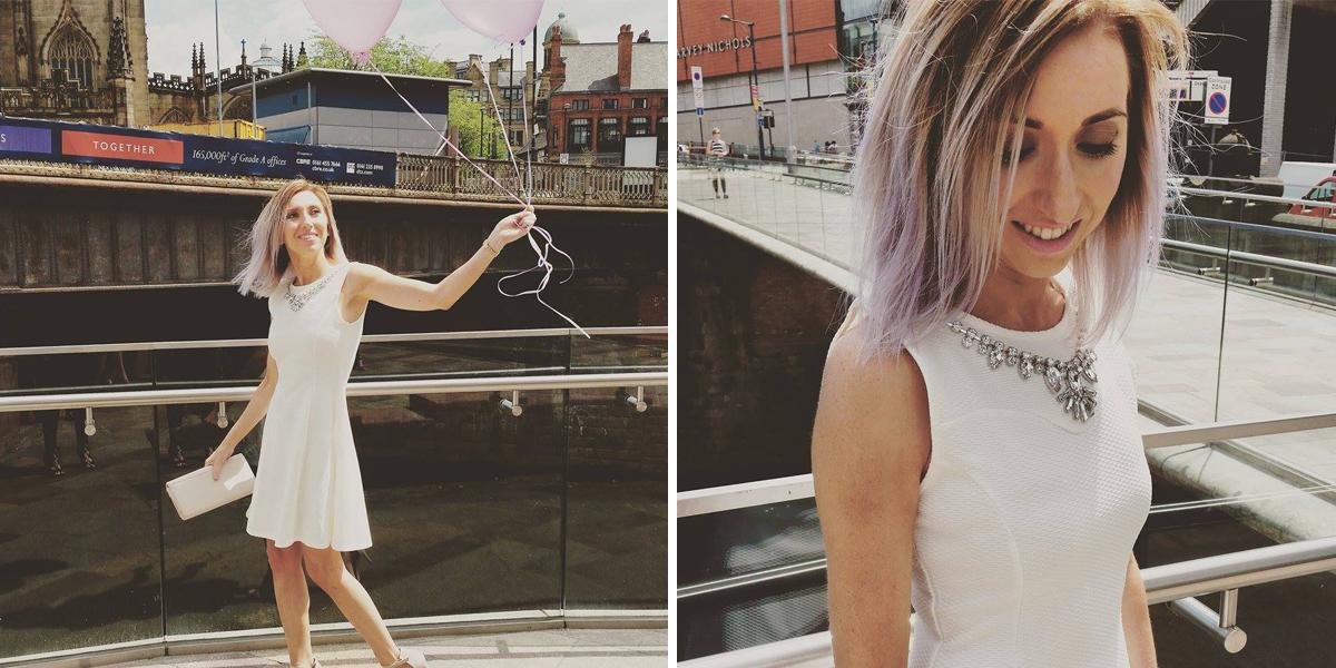 Blogger Photoshoot With Catwalk Killa