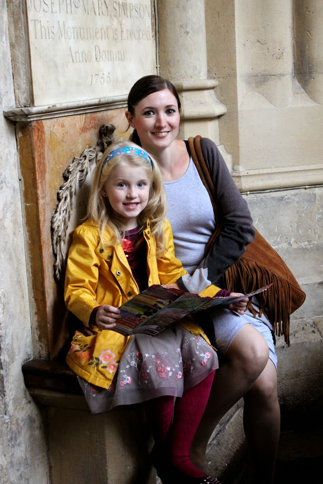 mama and her daughter, awesome time, fashion, bath, todaymyway.com