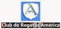 Club de Regatas América