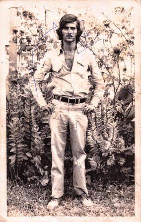 João G. dos Santos