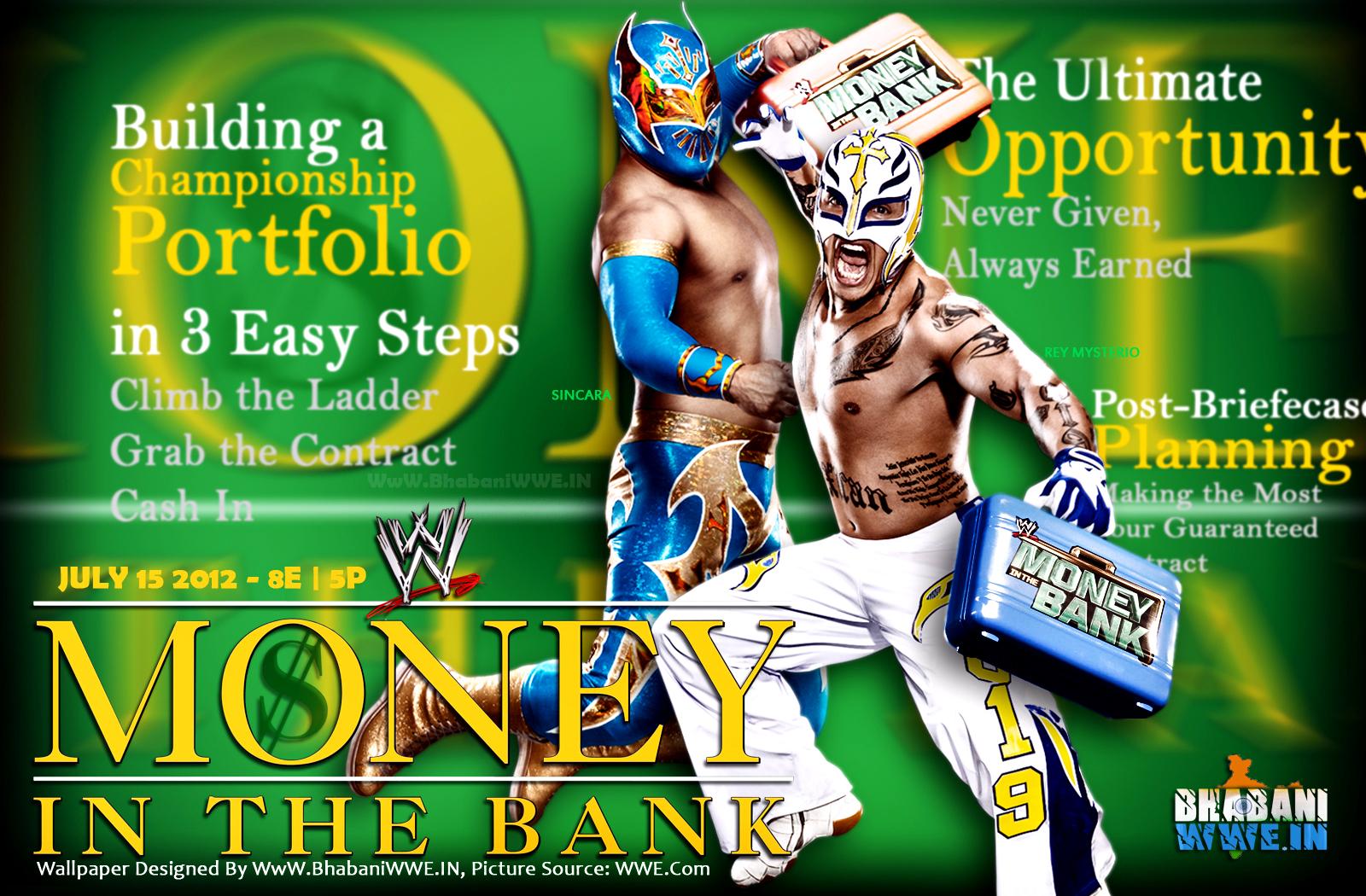 http://3.bp.blogspot.com/-rppFhQiNaT8/T-d-Rz7udlI/AAAAAAAAKyk/O6bfI6SXOB4/s1600/wwe_money_in_the_bank_2012_wallpaper_by_bhabaniwwe_feat_rey_mysterio_and_sincara_hq_free.jpg