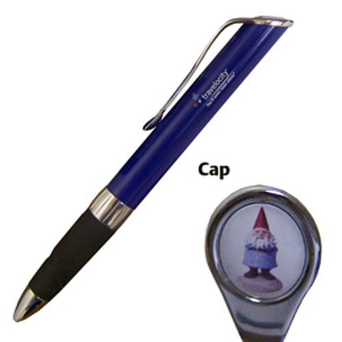 Quill Ballpoint Pen2